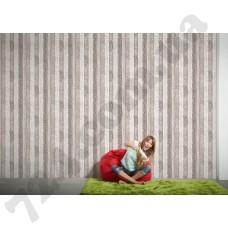 Интерьер Best of Wood&Stone Артикул 855053 интерьер 7