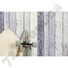 Интерьер Best of Wood&Stone Артикул 855060 интерьер 1
