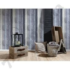 Интерьер Best of Wood&Stone Артикул 855060 интерьер 4