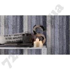 Интерьер Best of Wood&Stone Артикул 855060 интерьер 5