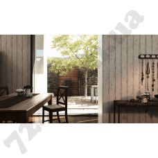 Интерьер Best of Wood&Stone Артикул 953702 интерьер 4