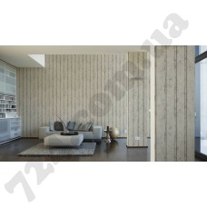 Интерьер Best of Wood&Stone Артикул 953702 интерьер 6