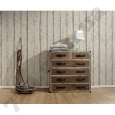 Интерьер Best of Wood&Stone Артикул 953702 интерьер 8