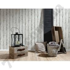 Интерьер Best of Wood&Stone Артикул 953701 интерьер 2
