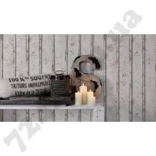 Интерьер Best of Wood&Stone Артикул 953701 интерьер 3