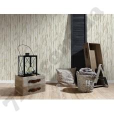 Интерьер Best of Wood&Stone Артикул 958831 интерьер 2