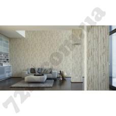 Интерьер Best of Wood&Stone Артикул 958831 интерьер 6