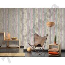 Интерьер Best of Wood&Stone Артикул 958832 интерьер 1
