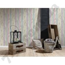 Интерьер Best of Wood&Stone Артикул 958832 интерьер 2