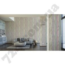 Интерьер Best of Wood&Stone Артикул 958832 интерьер 6