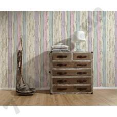 Интерьер Best of Wood&Stone Артикул 958832 интерьер 8