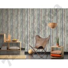 Интерьер Best of Wood&Stone Артикул 959141 интерьер 2