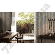 Интерьер Best of Wood&Stone Артикул 959141 интерьер 5