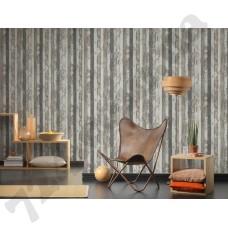 Интерьер Best of Wood&Stone Артикул 959142 интерьер 1