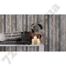 Интерьер Best of Wood&Stone Артикул 959142 интерьер 3