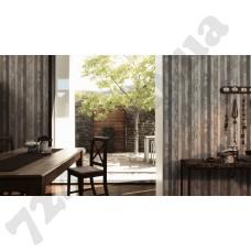 Интерьер Best of Wood&Stone Артикул 959142 интерьер 4