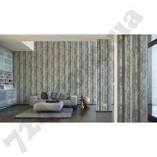 Интерьер Best of Wood&Stone Артикул 959142 интерьер 6