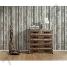 Интерьер Best of Wood&Stone Артикул 959142 интерьер 8