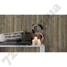 Интерьер Best of Wood&Stone Артикул 959313 интерьер 3