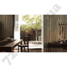 Интерьер Best of Wood&Stone Артикул 959313 интерьер 4