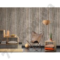 Интерьер Best of Wood&Stone Артикул 959312 интерьер 1