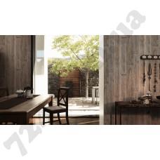 Интерьер Best of Wood&Stone Артикул 959312 интерьер 4