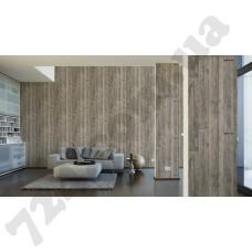 Интерьер Best of Wood&Stone Артикул 959312 интерьер 6