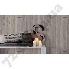 Интерьер Best of Wood&Stone Артикул 959311 интерьер 3