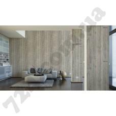 Интерьер Best of Wood&Stone Артикул 959311 интерьер 6