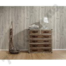 Интерьер Best of Wood&Stone Артикул 959311 интерьер 8