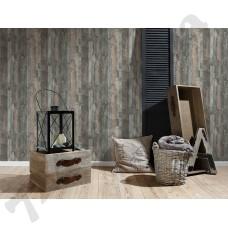 Интерьер Best of Wood&Stone Артикул 954052 интерьер 2