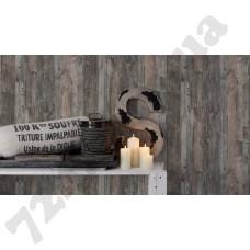 Интерьер Best of Wood&Stone Артикул 954052 интерьер 3