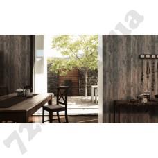 Интерьер Best of Wood&Stone Артикул 954052 интерьер 4