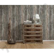 Интерьер Best of Wood&Stone Артикул 954052 интерьер 8