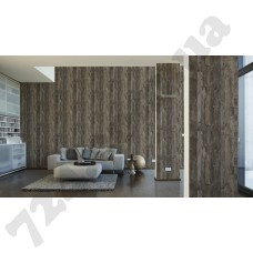 Интерьер Best of Wood&Stone Артикул 954051 интерьер 6