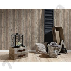 Интерьер Best of Wood&Stone Артикул 954053 интерьер 3