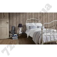 Интерьер Best of Wood&Stone Артикул 954053 интерьер 6