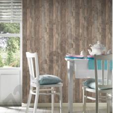 Интерьер Best of Wood&Stone Артикул 954053 интерьер 8