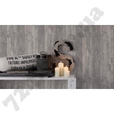 Интерьер Best of Wood&Stone Артикул 954054 интерьер 3