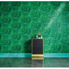 Интерьер Versace Wallpaper 2 Артикул 962406 интерьер 1