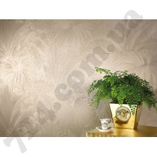Интерьер Versace Wallpaper 2 Артикул 962402 интерьер 1