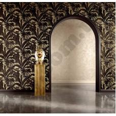 Интерьер Versace Wallpaper 2 Артикул 962401 интерьер 1