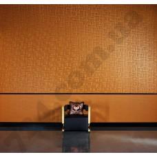 Интерьер Versace Wallpaper 2 Артикул 962362 интерьер 1