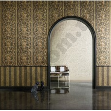 Интерьер Versace Wallpaper 2 Артикул 962161 интерьер 1