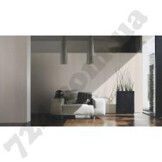Интерьер AP Blanc Артикул 956602 интерьер 3