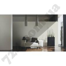 Интерьер AP Blanc Артикул 290618 интерьер 4