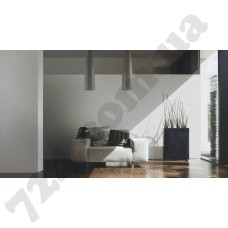 Интерьер AP Blanc Артикул 266811 интерьер 4