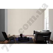 Интерьер AP Blanc Артикул 965127 интерьер 5