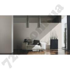 Интерьер AP Blanc Артикул 290519 интерьер 4