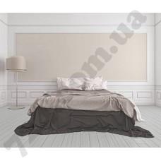 Интерьер AP Blanc Артикул 290519 интерьер 8